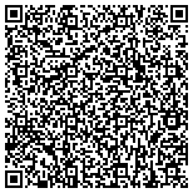 QR-код с контактной информацией организации Есенгазиев Наурыз Сансызбаевич, ИП