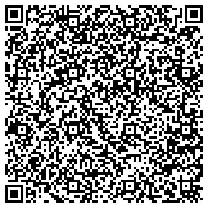 QR-код с контактной информацией организации Станок (Stanok), Представительство чешской компании