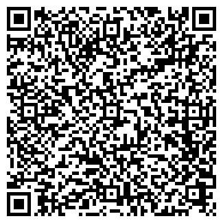 """QR-код с контактной информацией организации ООО """"НПК Версия"""""""