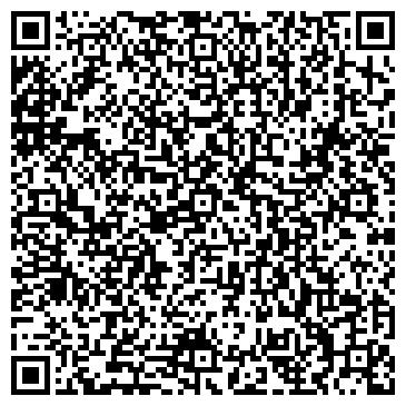 QR-код с контактной информацией организации Awd.kz (Авд.кейзет), ТОО