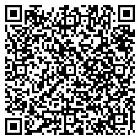 QR-код с контактной информацией организации Саяна, ТОО
