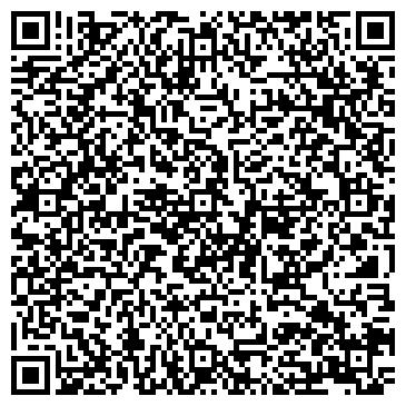 QR-код с контактной информацией организации Sun creative (Сан креатив), ТОО