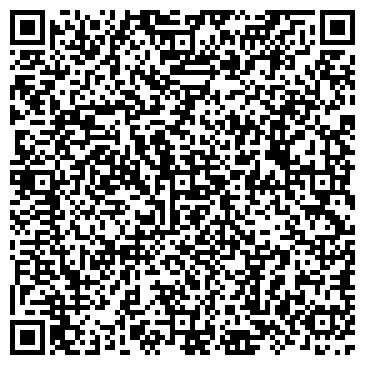 QR-код с контактной информацией организации Белоусова, ИП