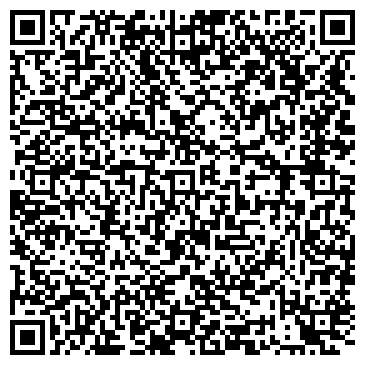 QR-код с контактной информацией организации ЭнергоСпекрт ЮГ, ТОО