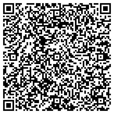 QR-код с контактной информацией организации Яромир ПВ, ТОО