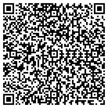 QR-код с контактной информацией организации Джет труба, ТОО