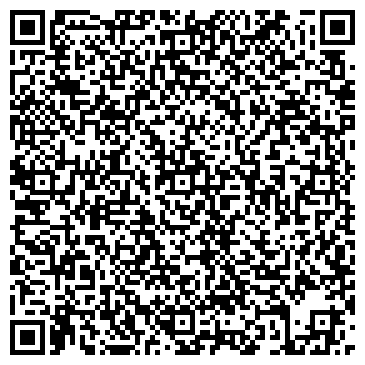 QR-код с контактной информацией организации City-M (Сити-М), ТОО