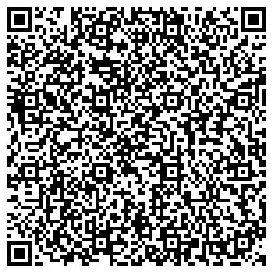QR-код с контактной информацией организации Компьютерный центр Караганда, ТОО