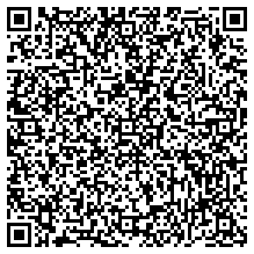 QR-код с контактной информацией организации Нур - Али, ИП