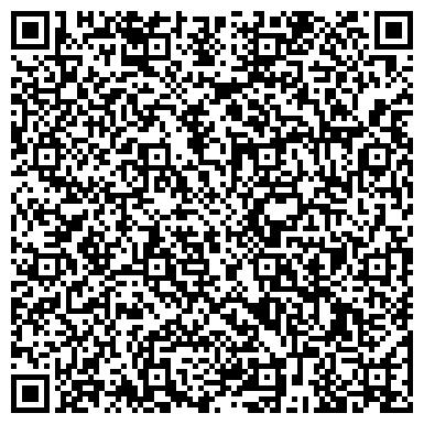 QR-код с контактной информацией организации МПФ Дозис, ТОО