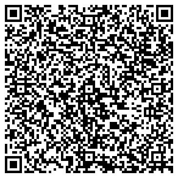 QR-код с контактной информацией организации Renovatio Co (Реноватио Ко), ТОО