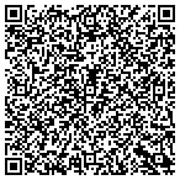 QR-код с контактной информацией организации Техносистем Group (Гроуп), ТОО