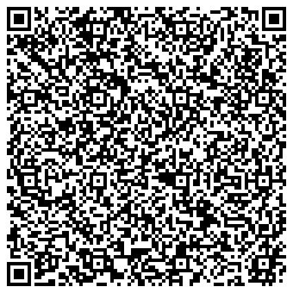 QR-код с контактной информацией организации R-Style Softlab Almaty, Компания (Р-Стайл Софтлаб Алматы, компания))