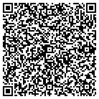 QR-код с контактной информацией организации СтройАльпинГруппК2, ТОО