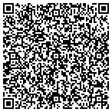 QR-код с контактной информацией организации Электроэнергомонтаж, ТОО