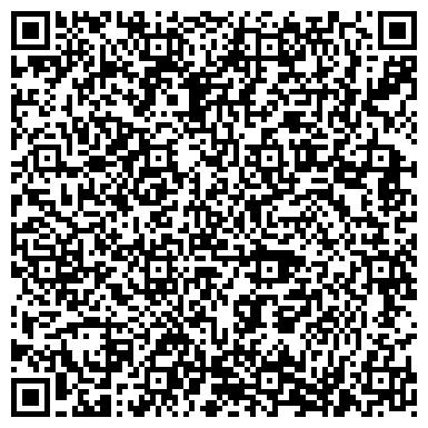 QR-код с контактной информацией организации Казтест - электроника (орган по сертификации), ТОО