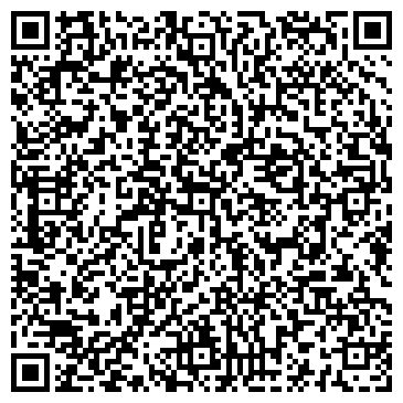 QR-код с контактной информацией организации Атырау Тудей, ТОО