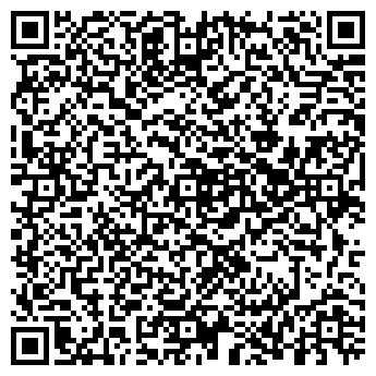 QR-код с контактной информацией организации ООО АКМАШ-ХОЛДИНГ