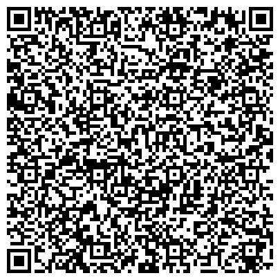 QR-код с контактной информацией организации KazGroup ENGINEERING (КазГруп Инжиниринг), ТОО