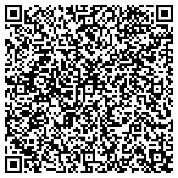 QR-код с контактной информацией организации Связьмонтаж Холдинг
