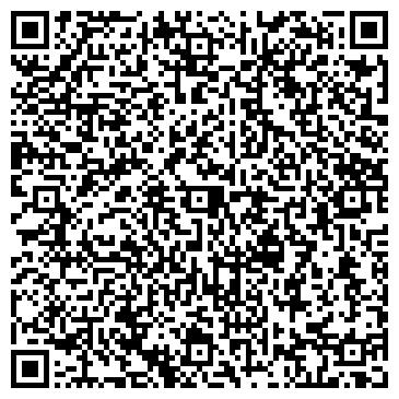 QR-код с контактной информацией организации Строй Высот Сервис, Компания