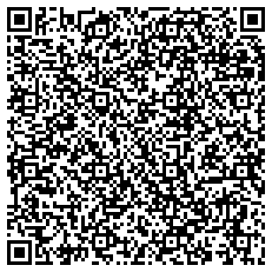 QR-код с контактной информацией организации Казахский научно-производственный центр взрывных работ, ДГП