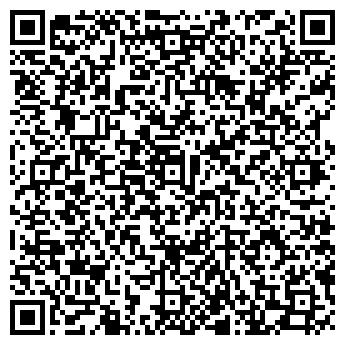 QR-код с контактной информацией организации Энергосервис, ТОО