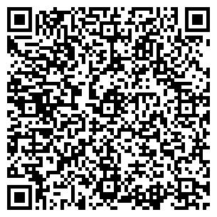 QR-код с контактной информацией организации RL System, ТОО