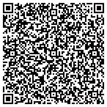 QR-код с контактной информацией организации Промэнергосервис, ТОО