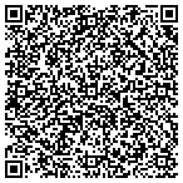 QR-код с контактной информацией организации Spectrum com. Service, Компания