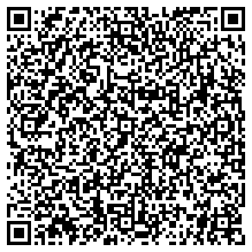 QR-код с контактной информацией организации КазПромЭлектроника, ТОО