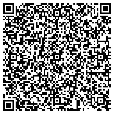 QR-код с контактной информацией организации Энергомера-1, ТОО