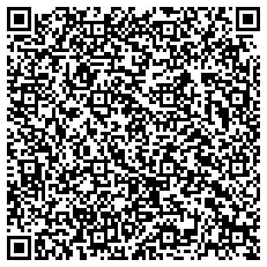 QR-код с контактной информацией организации Энергострой компани XXI, ТОО