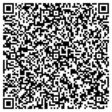 QR-код с контактной информацией организации Казахстан Инжиниринг Дистрибьюшн, ТОО
