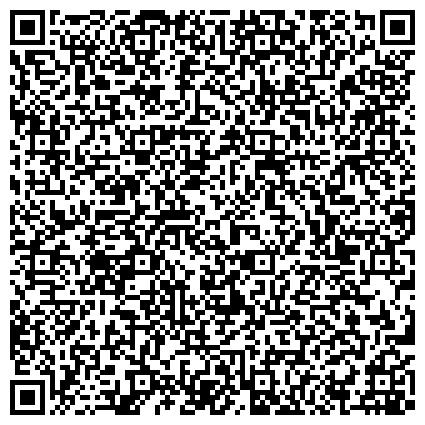 QR-код с контактной информацией организации Абадан Құрылыс, ТОО