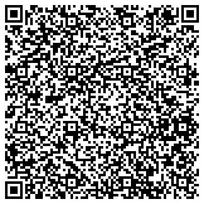 QR-код с контактной информацией организации Techno Trading LTD(Техно Трэйдинг ЛТД),ТОО
