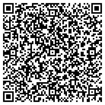 QR-код с контактной информацией организации Atayurt (Атаюрт), ТОО