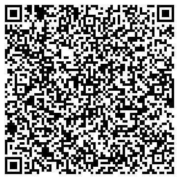 QR-код с контактной информацией организации Промэксперт , ТОО