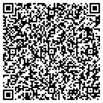 QR-код с контактной информацией организации Казэлектромонтаж УПК, АО