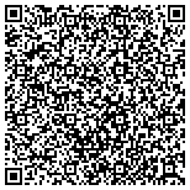QR-код с контактной информацией организации Силвер, Компания