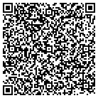 QR-код с контактной информацией организации Технократ плюс, ТОО