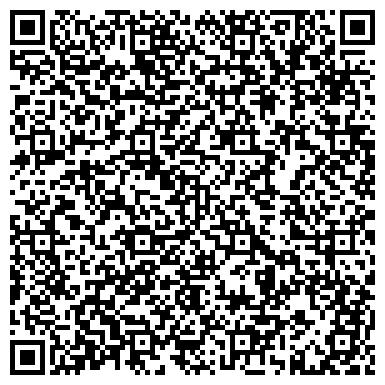 QR-код с контактной информацией организации Темиртауэлектромонтаж, ТОО
