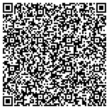 QR-код с контактной информацией организации Energy System Service, ТОО