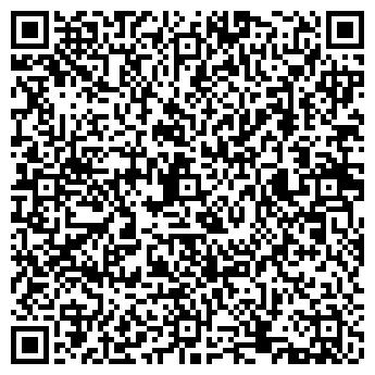 QR-код с контактной информацией организации Самаракабель, ТОО