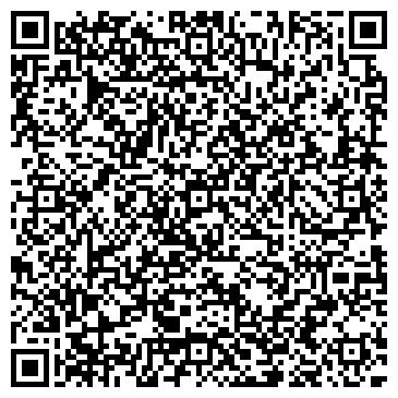 QR-код с контактной информацией организации ЭнергоГазМонтажСтрой, TOO