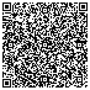 QR-код с контактной информацией организации АСЭП, ТОО