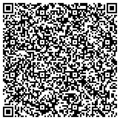 QR-код с контактной информацией организации Absalut Ecology (Абсалют Эколоджи), ТОО