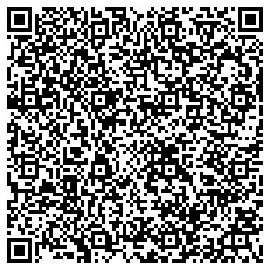 QR-код с контактной информацией организации Томилев В. Ф., производственный цех, ИП