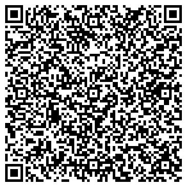 QR-код с контактной информацией организации Электро максимум компания, ТОО