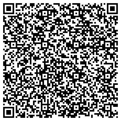 QR-код с контактной информацией организации Мунайузеньсервис КАН, ТОО